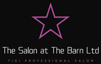 The Salon at The Barn